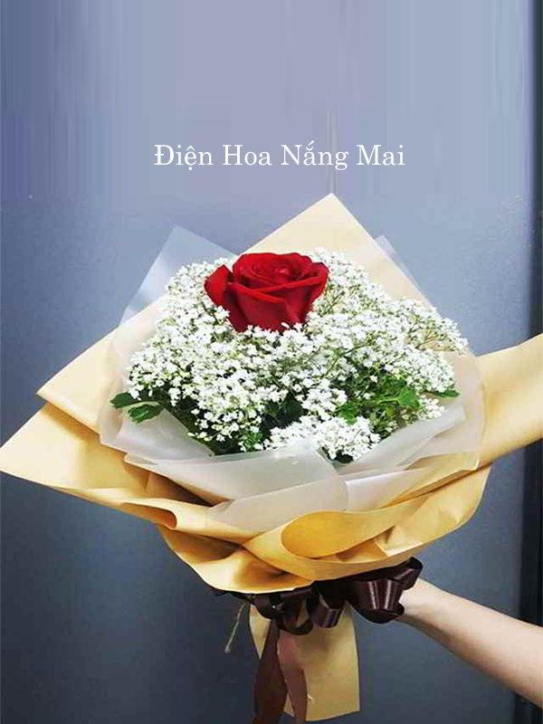 bo-hoa-tuoi-dep-tang-nguoi-yeu 4031-1