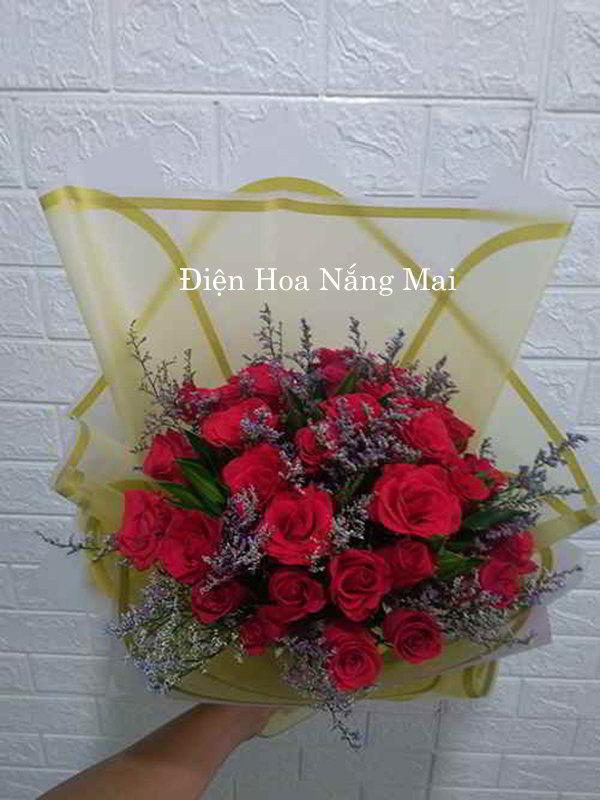 bo-hoa-tuoi-tang-sinh-nhat 4058-1