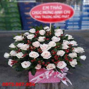 hop-hoa-tuoi-chuc-mung-khai-truong-sinh-nhat-dep 600 (2)
