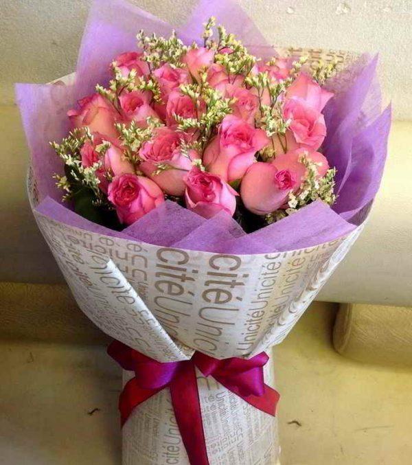 những-bó-hoa-đẹp-tặng-người-yêu