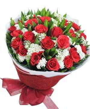 -bó-hoa-đẹp-tặng-người-yêu