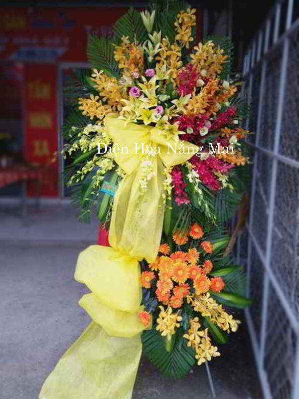 KT1078-hoa-chuc-mung-khai-truong-1