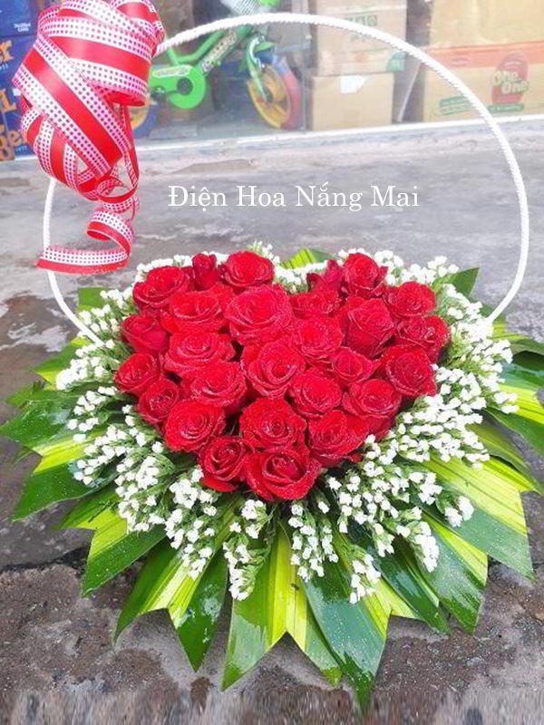 lang-hoa-chuc-mung-sinh-nhat-HG7027-1