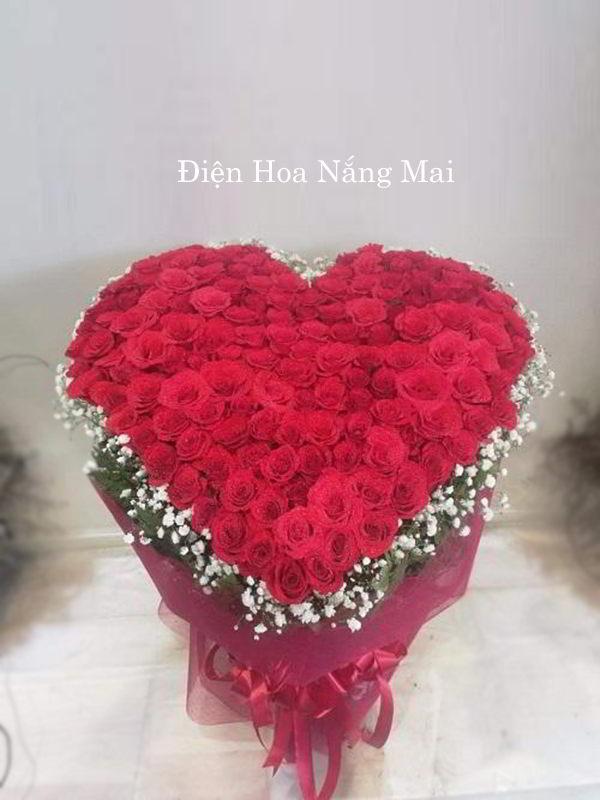 lang-hoa-chuc-mung-sinh-nhat-HG7030-1