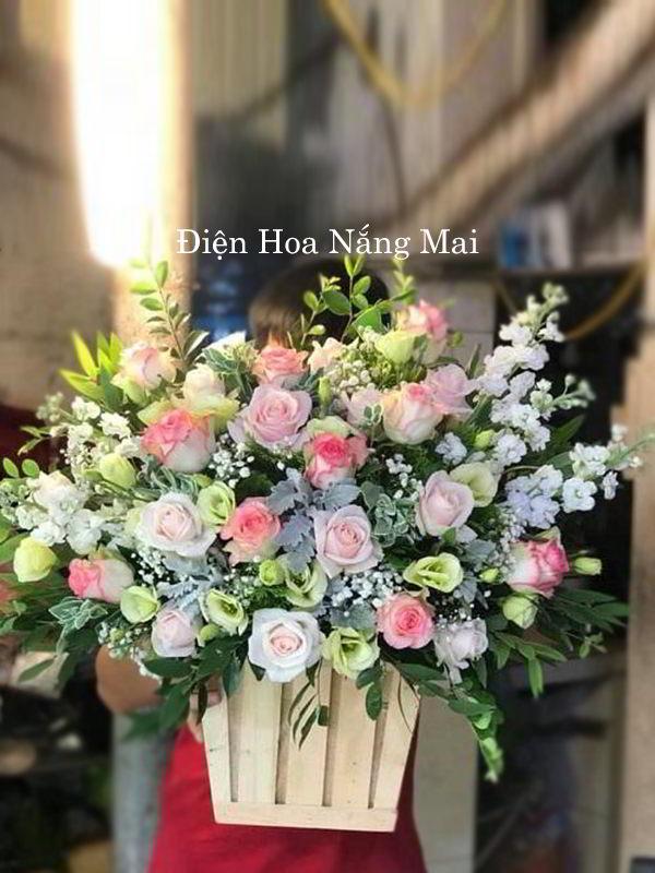 lang-hoa-chuc-mung-sinh-nhat-HG7037-2