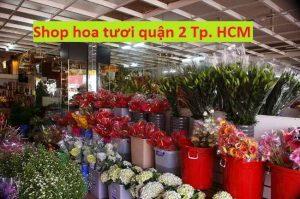 shop-hoa-tuoi-thao-dien-quan-2-tp-ho-chi-minh