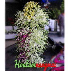 CB2075-hoa-chia-buon-tang-le- (6)
