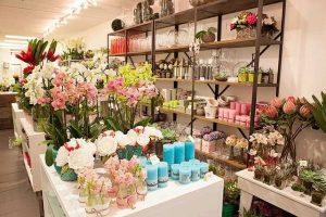 shop-hoa-tuoi-gia-re-quan-10-tp.hcm