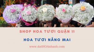 shop-hoa-tuoi-quan-11