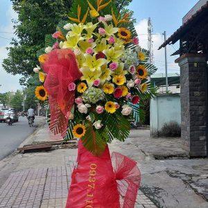 ke-hoa-chuc-mung-khai-truong-dep-dathoanhanh (13)