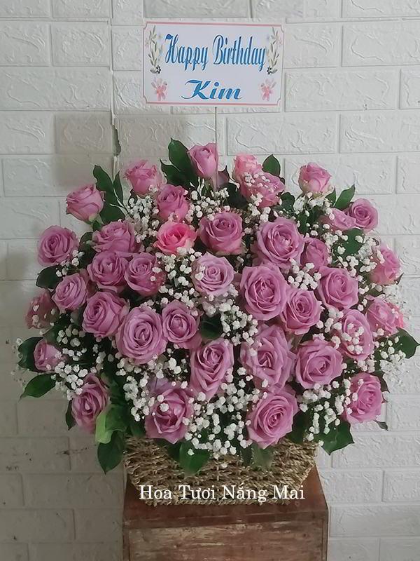 gio-hoa-sinh-nhat-dienhoanangmai-hg7082