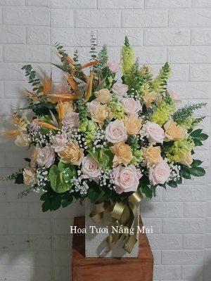 gio-hoa-sinh-nhat-dienhoanangmai-hg7083