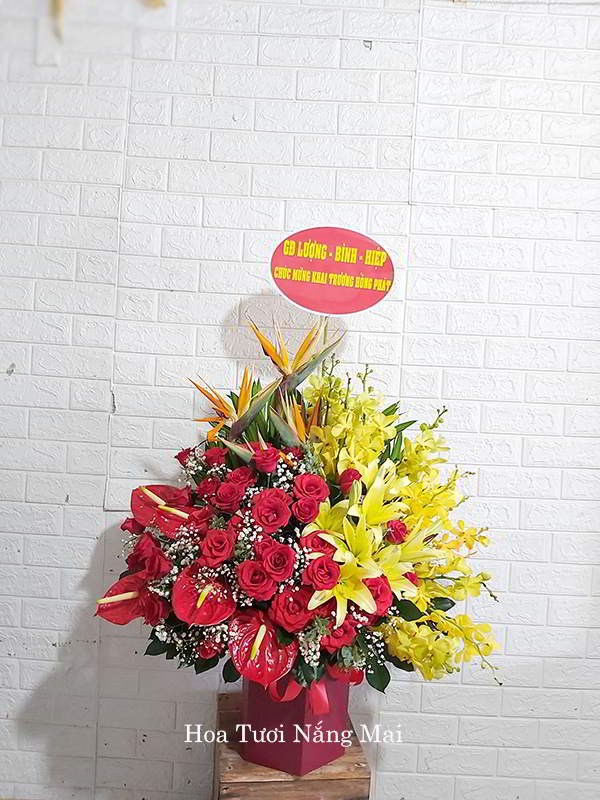 hop-hoa-chuc-mung-gia-re-dienhoanangmai-HG7075