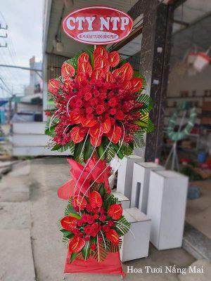 ke-hoa-chuc-mung-khai-truong-dep-dienhoanangmai-KT1114