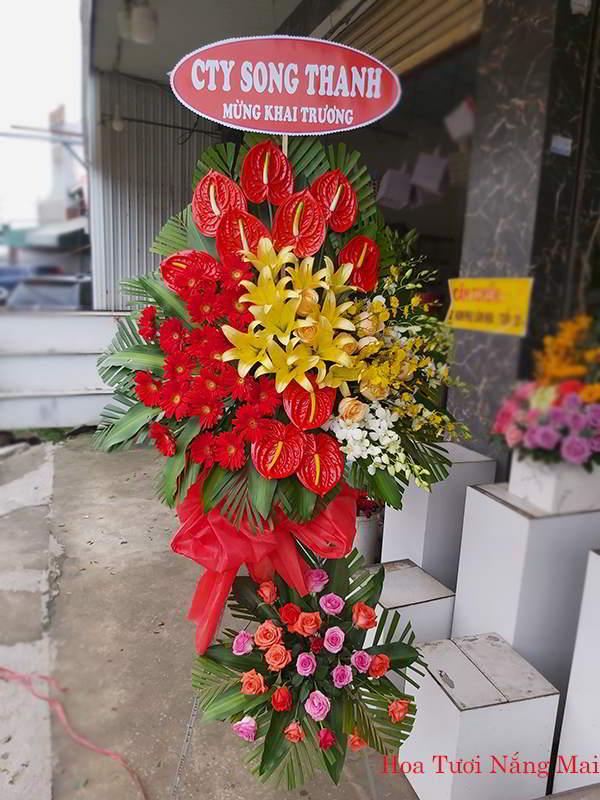 ke-hoa-chuc-mung-khai-truong-dep-dienhoanangmai-KT1117