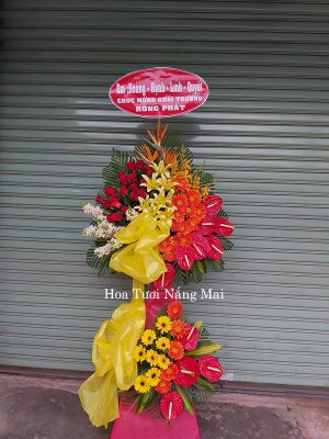 ke-hoa-chuc-mung-khai-truong-dep-dienhoanangmai-KT1123