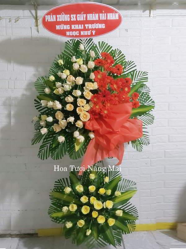 ke-hoa-chuc-mung-khai-truong-dep-dienhoanangmai-KT1124