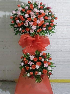 ke-hoa-chuc-mung-khai-truong-dep-dienhoanangmai-KT1125