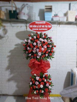 ke-hoa-chuc-mung-khai-truong-dep-dienhoanangmai-KT1127