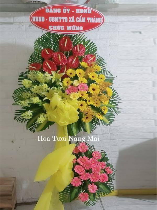ke-hoa-chuc-mung-khai-truong-hoatuoinangmai-KT1130