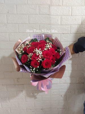 bo-hoa-dep-tang-nguoi-yeu-hb4113
