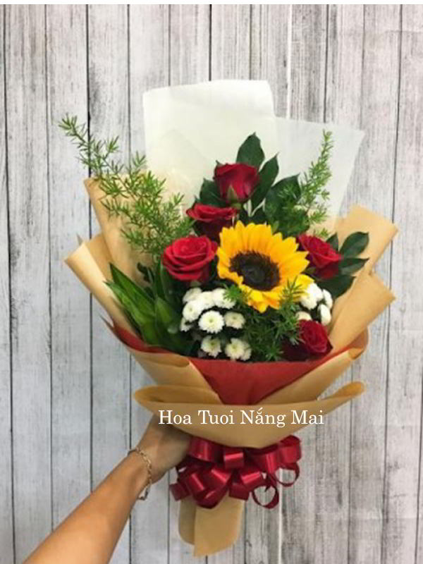 bo-hoa-dep-tang-nguoi-yeu-hb4118