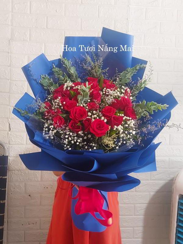 bo-hoa-dep-tang-nguoi-yeu-hb4119